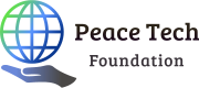 一般社団法人Peace Tech Foundation